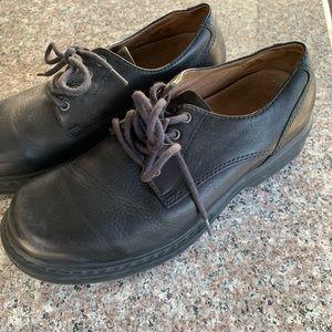 Eddie Bauer shoes
